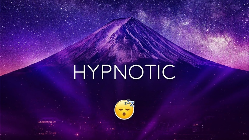 ASMR MUSIC 🎧 Hypnotic Binaural Sounds - Sleep, Relax, Study, Meditation
