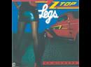 ZZ Top - Legs (1984)