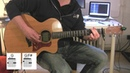 Somebody To Love Acoustic Guitar, Queen, chords, original vocals