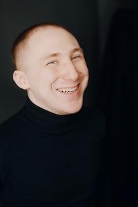 Александр Нимонов