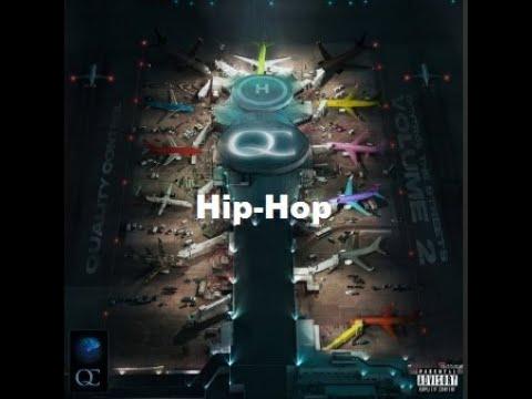 Hip Hop Quality Control Bless Em feat Travis Scott @RadioTheme2020