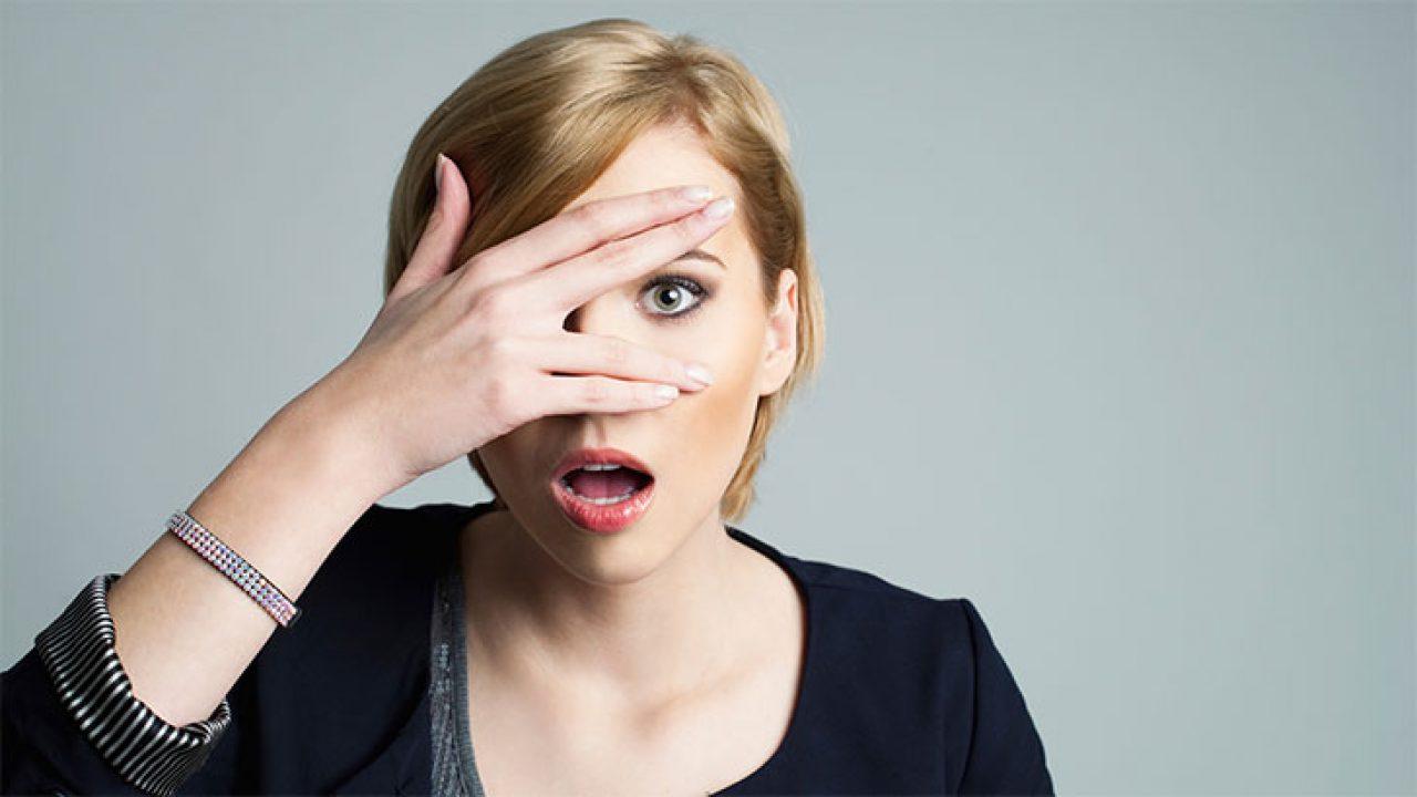 Девушка из КЧР потеряла все деньги, пытаясь заработать на криптовалюте