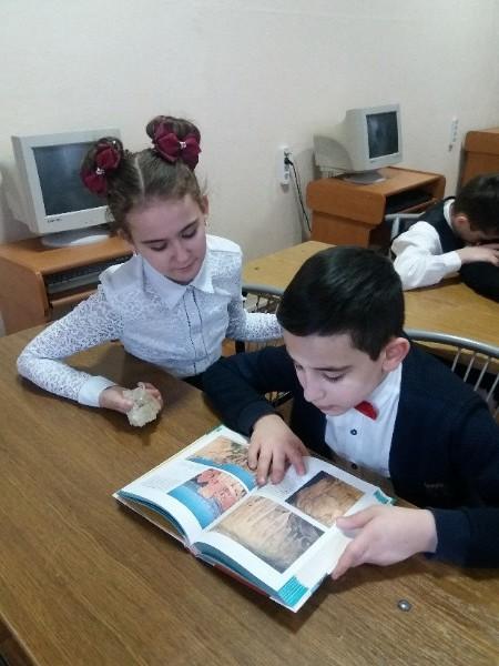 донецкая республиканская библиотека для детей, отдел организации досуга для детей, с библиотекой интересно, детям о книгах, краеведение, детям о родной земле