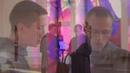 Chant orthodoxe à la Vierge