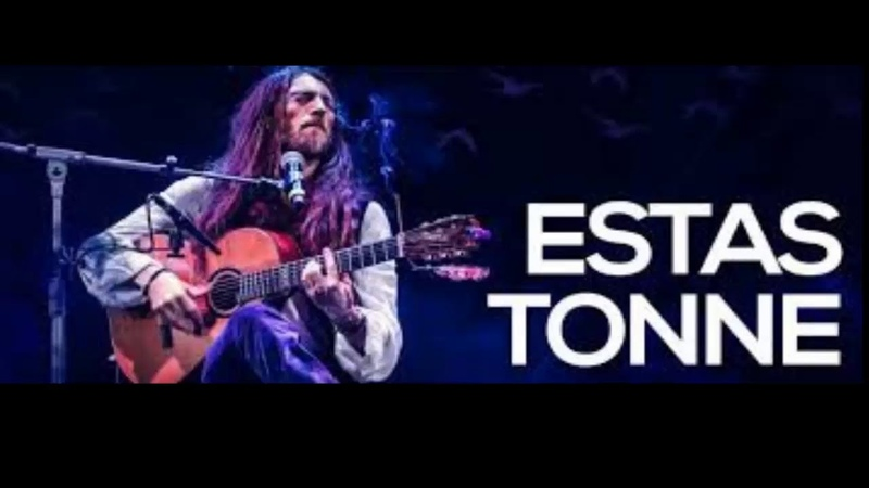 Estas Tonne best song mp3