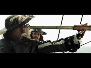 Well-fought, rpg guy. rip. (long range duel between throwing knives & rpgs). modern warfare