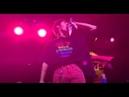 [ KCON19LA] Multi-fancam ATEEZ Illusion at KCON ROOKIES