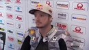 MotoGP_-_Behind_the_scenes_with_@jackmilleraus_The_final_preparations_for_his_home_Grand_Prix_from_the_point_of_view_of_Jack_s_personal_assistant_Thomas_van_Leeuwen_AustralianGP-1188299792813834244