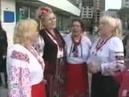 Сергей Журавлёв архиепископ самозванец 2