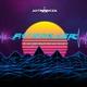 Astrancer - Maelstrom (Synthwave)