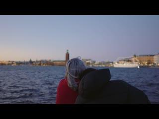 История Софи и Иды, создавших «Тревожный подкаст»