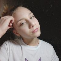 АнастасияПанина