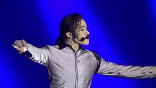 MJ Live! Michael Jackson Tribute Show - Las Vegas, NV - July 30th 2016 [full show]