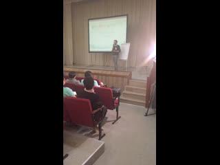 Live: ФОНД поддержки и развития территории РОСТ
