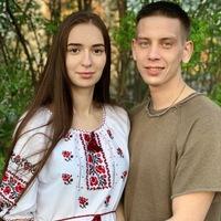 Ксения Козориз