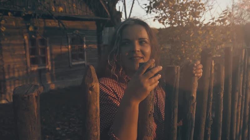 «Мисс Мира Plus Size» Виктория Клевец (Беларусь)