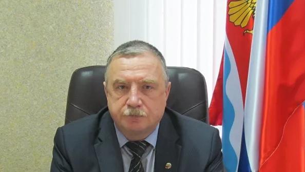 В Смоленской области глава района погиб, помогая тушить пожар