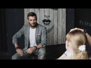 Sony Тест-драйв Самара
