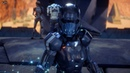 Human Commando Gold SOLO Mass Effect Andromeda Multiplayer BUILD GUIDE