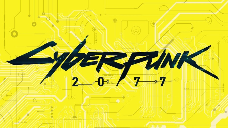 Cyberpunk 2077 Radio Mix 3 by NightmareOwl (Electro/Cyberpunk) (Edited version)