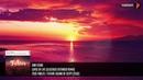 Dan Stone - Lease Of Life (Elucidus Extended Remix) |FSOE Fables|