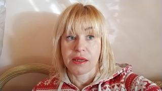 Марина Мелихова под арестом на 10 суток. Как вышло, что в  стране Русского народа, полицаи и ФСБ-шники прислуживают ХАБАДу? Почему мы допустили, что в Кремле сионистская Власть? Всё пора менять и чистить!