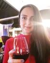 Екатерина Калугина фото №24