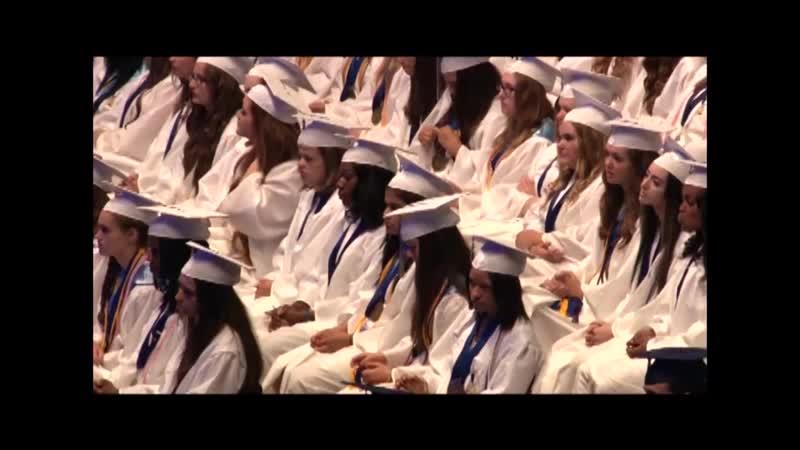 Funniest Graduation Speech FullHD 2020 English