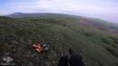 Proximity Speedflying г.Юца восток полная линия