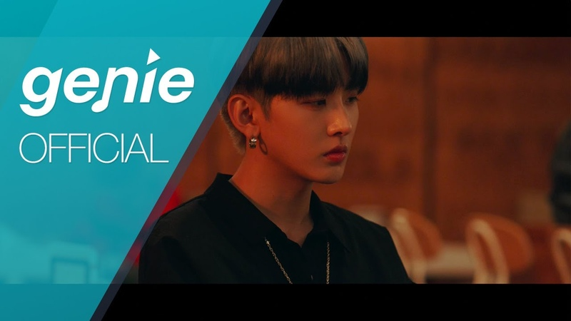UNVS - Timeless Official MV