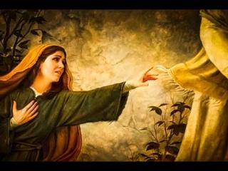 """""""Сила молитвы: ходатайство за других"""" Библейская субб школа Los Angeles"""