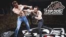 Yavuz Lionheart vs. David Loban/ Bare-Knuckle Fight/ TDFC 3