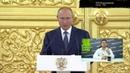 МНОГОХОДОВОЧКА ПУТИНА! Бондаренко подробно о новом пакете законов...