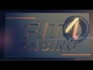 Fit4Racing по-русски. Три ошибки - которые совершают велосипедисты в тренажерном зале.