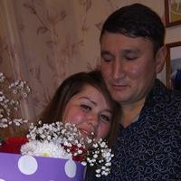 Оботурова Татьяна (Елина)