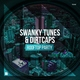 Swanky Tunes, Dirtcaps - Rooftop Party