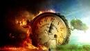 10 prophéties Qui Annoncent l'Apocalypse dans Quelques mois Troisiéme Partie Vidéo dailymotion