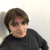 Андрей Кулиш