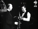 Snooker Battle Of The Brothers 1940