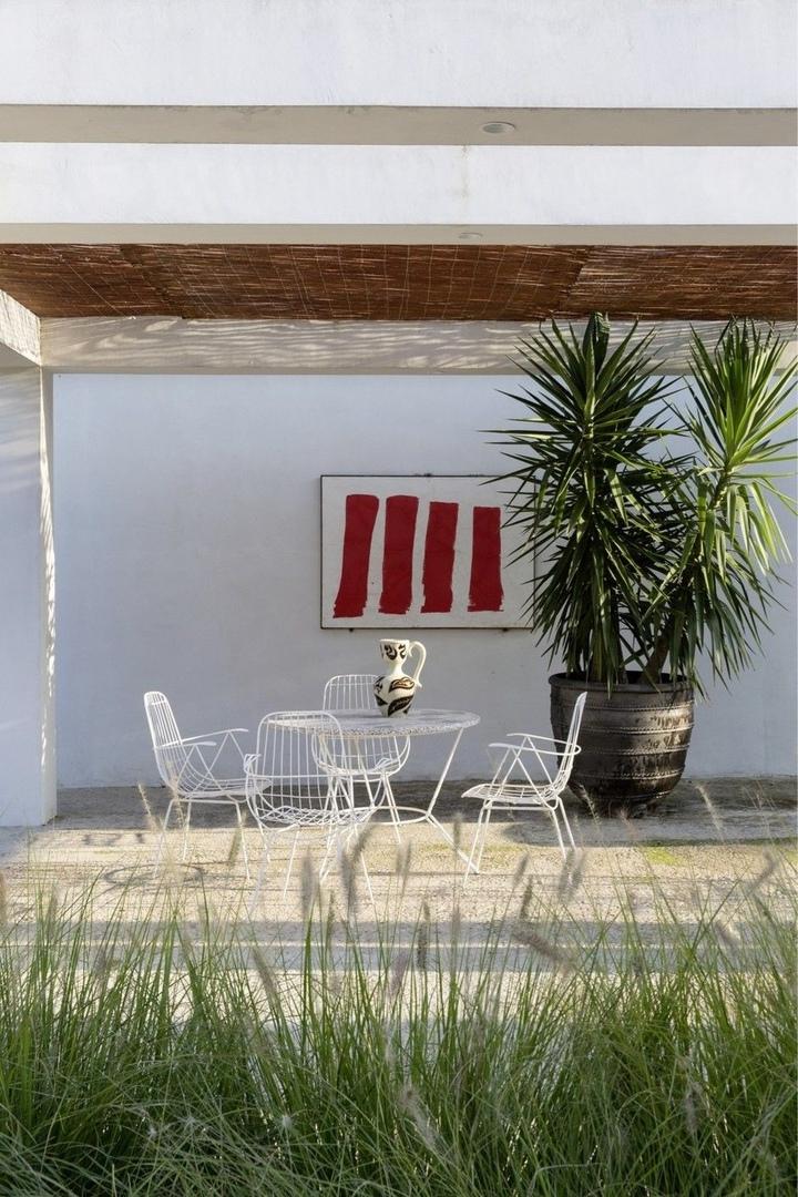 Место под солнцем: дом на побережье Коста-Брава