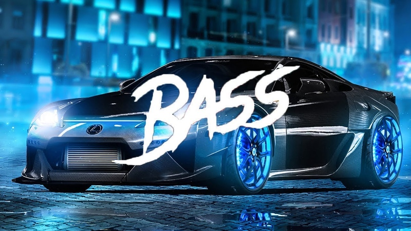 🔈BASS BOOSTED🔈 CAR MUSIC MIX 2020 🔥 BEST EDM BOUNCE ELECTRO HOUSE 51