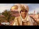 Аладдин (2019) - Принц Али | Клип (Песня Джинна) из Фильма [HD] - Полная Версия на Русском.