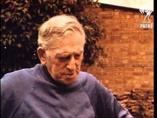 Bill Mccraken - Irish Footballer (1900-1970)