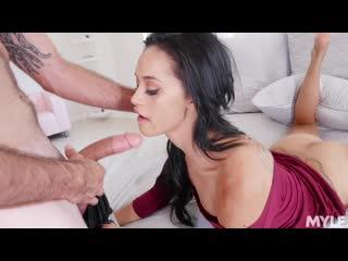 Gia vendetti bride to be bang порно porno русский секс домашнее видео brazzers porn hd