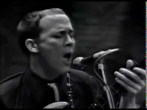 The Monks Monks Chant 1966