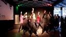 [ S.W.D ] ATEEZ(에이티즈) - '해적왕(Pirate King)' (Dance cover)
