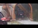 В полиции Югры решают как наказать находчивого водителя из Сургута