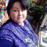 ЕкатеринаСтрельникова