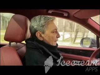 Александр Невзоров про СОVID19 ||ВЫТРЕЗВИТЕЛЬ ДЛЯ ПУТИНА||  Мороженка