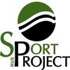 Sport Project - тренировки под открытым небом!